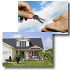 For a home appraisal in Woodward contact Accurate Appraisal Resources at 580-254-3960